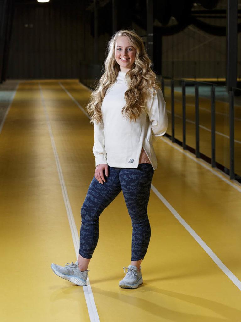 Amanda Fashion 1