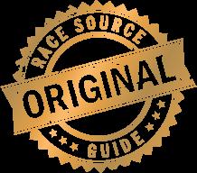 Original RACE SOURCE GUIDE