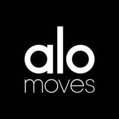 Alo Moves