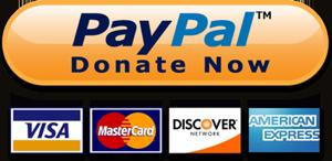 Donate to Impact Magazine