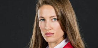 Arianne Jones