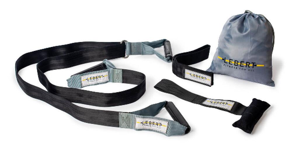 Lebert Fitness Lebert HIIT System