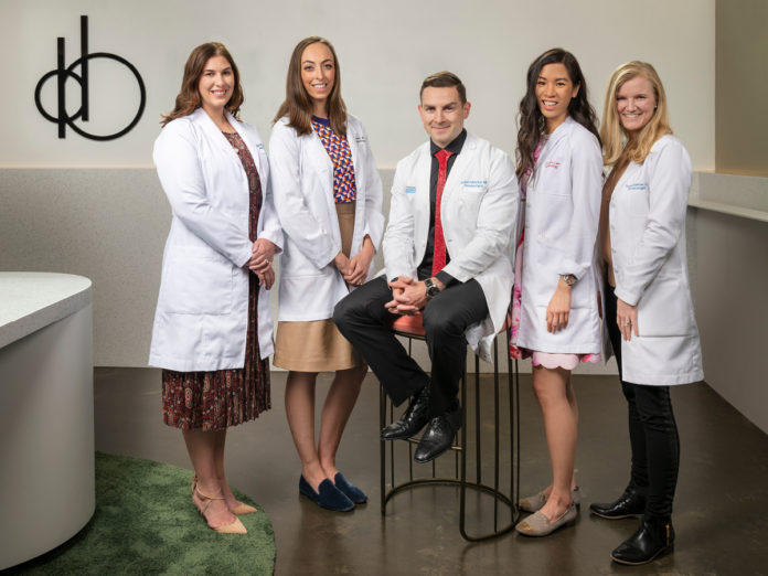 Beacon Dermatology