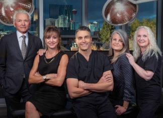 Ryan C. Frank Plastic Aesthetic and Reconstructive Surgery