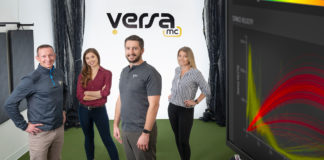 Versa Movement Collective