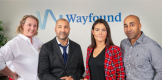 Wayfound Mental Health Group