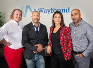 Wayfound Mental Health Group