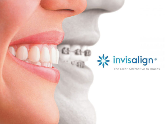 Antosz Vincelli Orthodontic Invisalign
