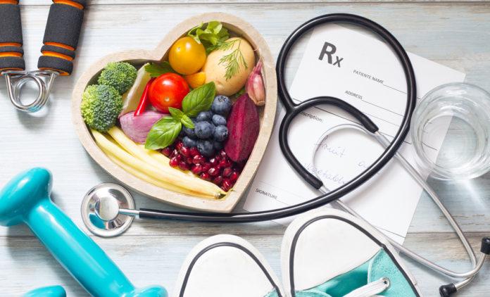 Elevated Health