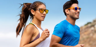 Knockaround Sport Collection