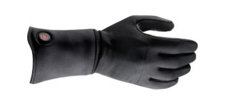 ewool Heated Glove Liners