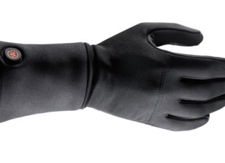 ewool Heated Glove Liners