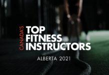Cover - Alberta