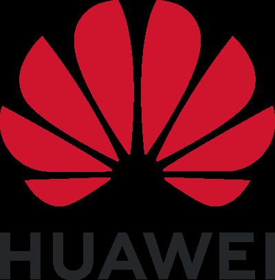 Hauwei Logo