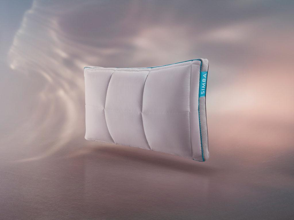 Simba® Pillow